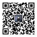 国威万博体育注册登录二维码